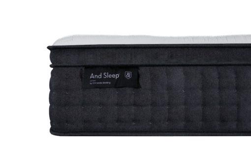 And Sleep Luna Mattress