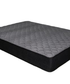 Sleep Firm Mattress