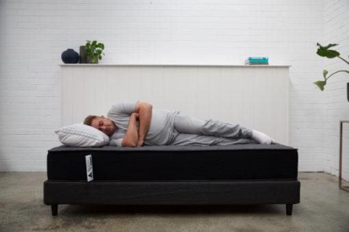 BEST FIRM MATTRESS SLEEP FIRM mattress