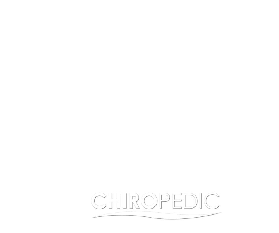 BED IN A BOX_logo_by Chiropedic-07